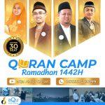 Quran Camp by aQu Ahlul Quran