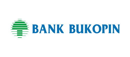 cleaining-services-bank-bukopin.jpg